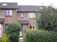 2 bed Terraced property in Yewtree Grove, Kesgrave...
