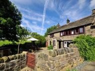 5 bedroom semi detached home for sale in Whiteley Royd Farm...