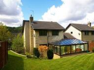 3 bed Detached house in Cross Lee, Todmorden...