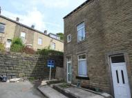 property for sale in Daisy Bank Street, TODMORDEN, OL14