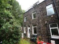 property for sale in John Barker Street, TODMORDEN, OL14