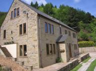 5 bedroom Detached house for sale in Stoneybank Carr House...