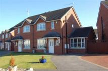 3 bedroom semi detached home in Rhosddu