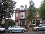 Upperton Road Terraced house to rent