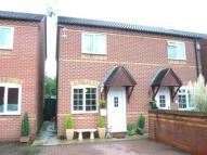 semi detached home to rent in Clipstone Gardens...
