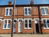 3 bed Terraced home to rent in 152 Jarrom Street...