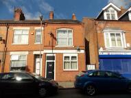 58a Tudor Road Flat to rent