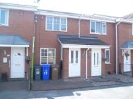 2 bedroom house for sale in Gallimore Close...