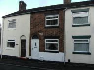 2 bedroom house for sale in Nelson Buildings...