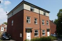 Town House for sale in Whiteley (Off Botley...