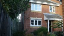 4 bedroom Terraced house to rent in Warsash