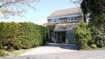 Detached property in Warsash