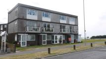 2 bed Maisonette to rent in Lee-On-The-Solent