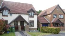 2 bedroom semi detached home in Whiteley