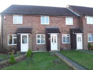 Titchfield Terraced property to rent
