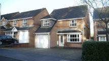 4 bedroom Detached home in Whiteley