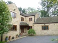 house for sale in George Lane, Notton...