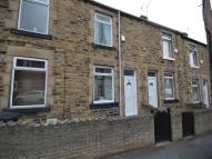 property for sale in Market Street, Cudworth, BARNSLEY, S72
