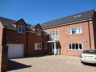 7 bed Detached house in Lo Grove, Outwood...