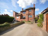 Detached house for sale in Leeds Road, Wakefield...