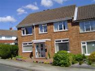 property to rent in Laburnam Crescent, Spinney Hill, Northampton