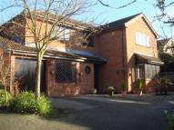 property to rent in Laneside Hollow, Collingtree Park, Northampton, Northamptonshire