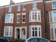 property to rent in 20 St. Michaels Avenue , Northampton, Northamptonshire