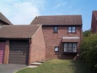 property to rent in Penn Gardens, East Hunsbury, Northampton