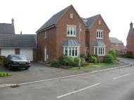 property to rent in North Meadow View, Duston, Northampton, Northamptonshire