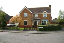 property to rent in Longmeadow, Wootton, Northampton, Northamptonshire