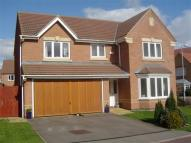 property to rent in Portwey Close, Brixworth, Northampton