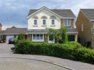 Detached home in Breezehill, Wootton...