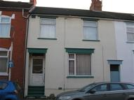 House Share in 78 Chaucer Street...