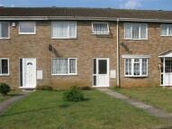 3 bed Terraced house in Reynard Way, Kingsthorpe...