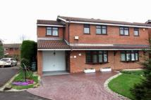 3 bed semi detached house in Sandalwood Close...