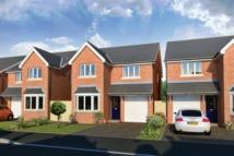 Detached property in Pooles Lane, Short Heath...