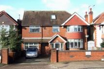 5 bedroom Detached house for sale in Cannock Road, Willenhall
