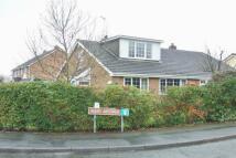 property for sale in Reid Avenue, Short Heath, Willenhall