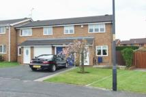 Leven Drive End of Terrace house for sale