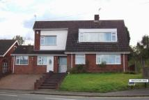 5 bedroom Detached Bungalow for sale in Abbotsford Drive...