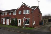 3 bedroom End of Terrace house for sale in Foley Grove, Wombourne...