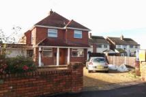 Musk Lane Detached house for sale