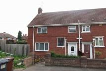 3 bedroom semi detached property for sale in Pointon Close, Coseley...