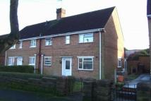 3 bed semi detached property for sale in Nally Drive, Coseley...