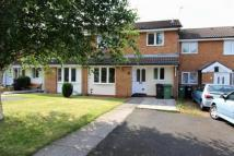 2 bed Terraced home for sale in Evergreen Close, Coseley...