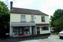 Detached home for sale in Mason Street, Coseley...