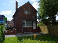 3 bed semi detached house for sale in Engine Inn Road...