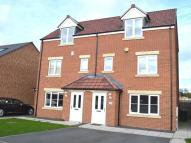 3 bedroom semi detached home in Walton Gardens, Wallsend...