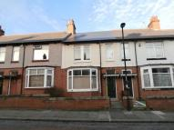 3 bed semi detached house for sale in Biddlestone Road...