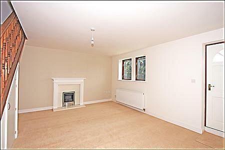 lounge image 1